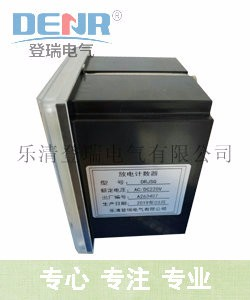 供应DRJSQ避雷器放电计数器,DRJSQ放电计数器原装正品