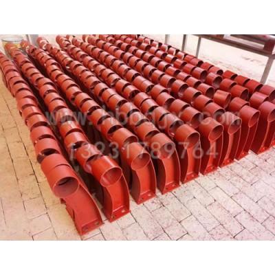 河北铸铁桥梁支架生产厂家_河北泊泉机械制造