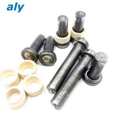 GB10433栓钉 圆柱头焊钉 剪力钉 电弧螺柱