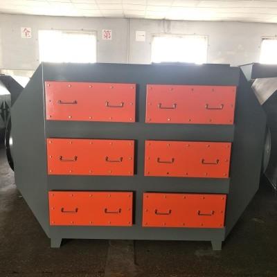 山东聊城活性炭过滤设备厂家报价批发-全国发货-优选品质