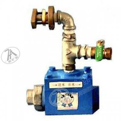 RFMH超温自动洒水装置 机械洒水价格