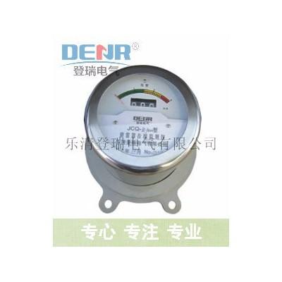 JCQ4G-10/800避雷器监测器,避雷器监测器怎么安装