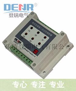 DCTB-9,DCTB-12,CT二次过电压保护器特点 接线