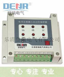 登瑞电气【CTB-6D电流互感器】的价格、型号、作用,厂家