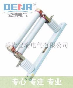 供RN3-10/50A高压熔断器,RN3高压限流熔断器安装