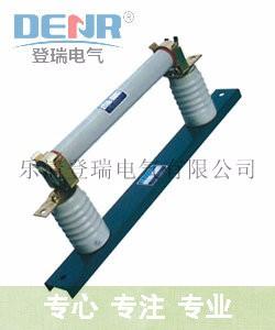 RN1-10/0.5高压熔断器,rn1和rn2型熔断器区别