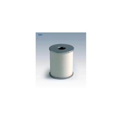 AME-EL650滤芯  AME-EL550  滤芯