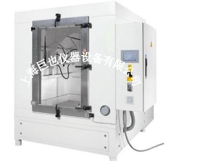 四川上海高温高压蒸汽喷射试验机厂家价格实惠不止一点点