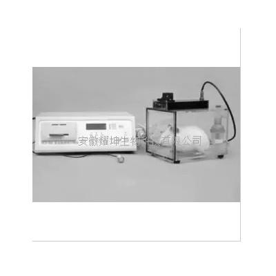 大小鼠多功能诱咳引喘仪ZL-0892