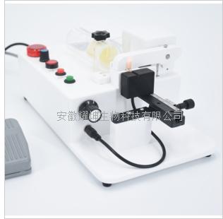 大鼠可视尾静脉注射仪ZL-02B