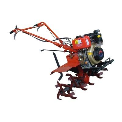 微耕机图片微耕机价格1000元内500元小型微耕机价格及图片