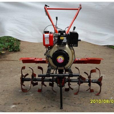 微耕机配件微耕机价格1500元图片500元小型微耕机价格