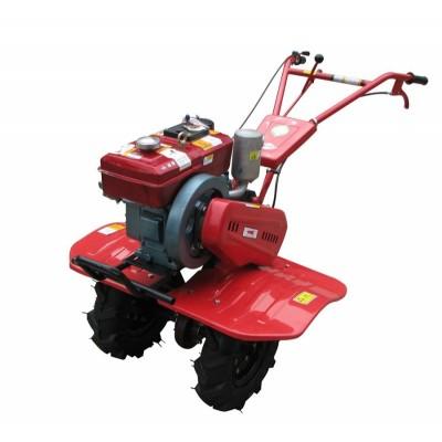最小微耕机价格及图片500元小型农耕机多功能微耕机价格一