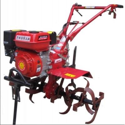 重庆微耕机厂微耕机变速箱配件微耕机发不着是什么原因