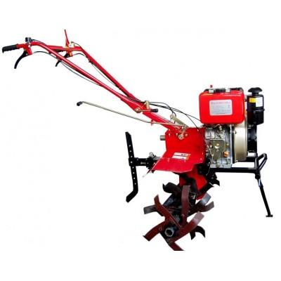 多功能微耕机的使用方法哪种微耕机最好用了微耕机大全