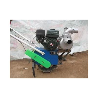 重庆微耕机500元小型微耕机价格及图片微耕机使用说明书图解