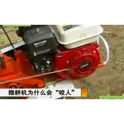 多功能微耕机价格及图片超小型坐式微耕机重庆名牌微耕机