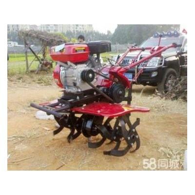 全国微耕机著名品牌最好微耕机最小微耕机价格及图片
