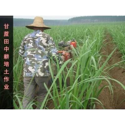 烟草培土机具设计烟草培土机农机使用报告烟草培土机化油器