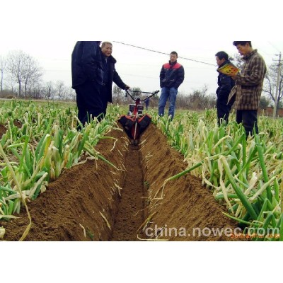 烟草培土机具课程设计烟草培土机工厂价烟草培土机价格