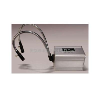 蛇形冷光源光纤灯ZL-XD-302