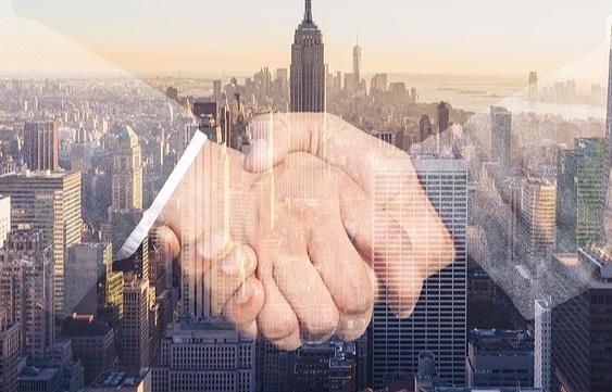 中字开头无区域集团公司转让价格和代办服务机构