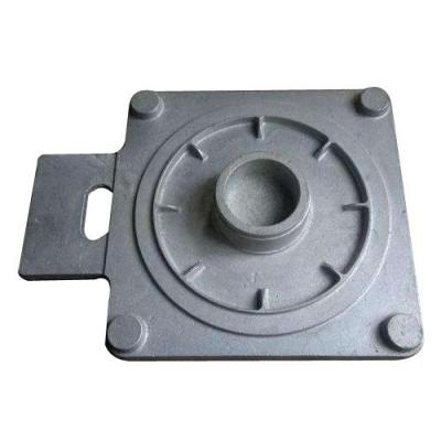 宁夏铸铝件 韩集兴达铝铸件厂家