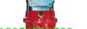 BYT1系列隔爆型电力液压推动器