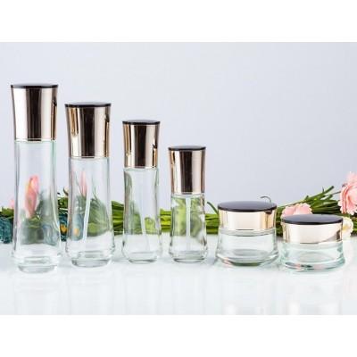 玻璃瓶生产厂家,生产玻璃瓶厂家,玻璃瓶厂家生产