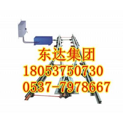 QFC型气控道岔装置 气动扳道器