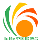2021中国眼博会/保护视力产品展/视力矫正产品展