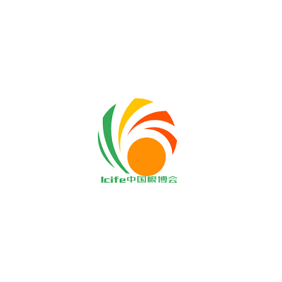 2021中国第三届济南青少年眼健康产业展览会/护眼灯产品展