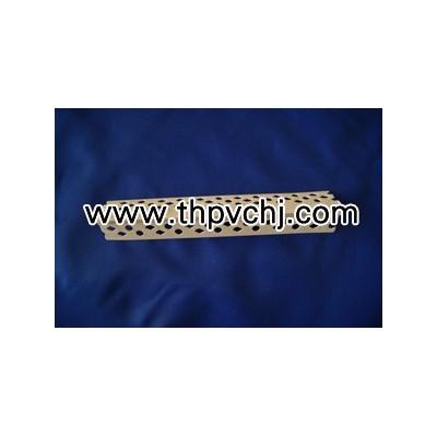 河北PVC护角生产厂家