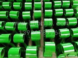 山东防撞护栏支架订制-泊泉机械制造制造厂家