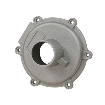 新疆铝铸件-泊头韩集兴达铝铸件厂家