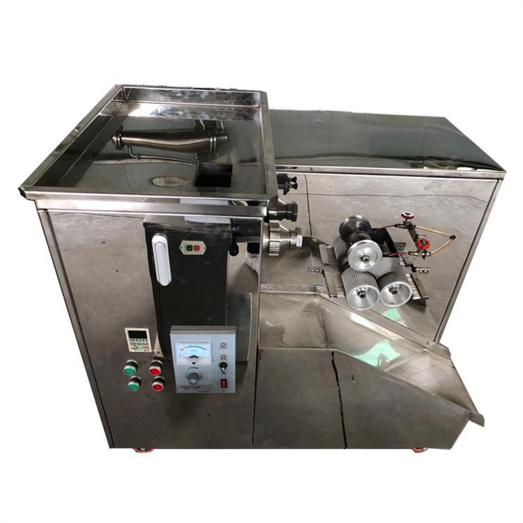 中药自动制丸机   全自动水蜜丸机  中药自动制丸机