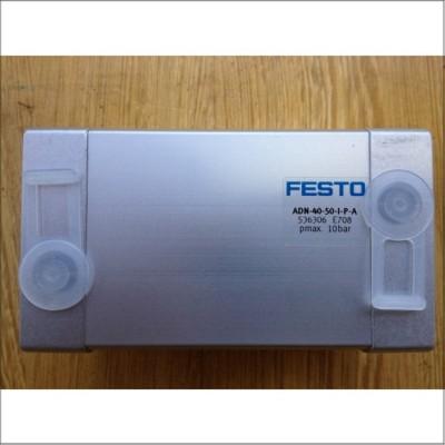 FESTO费斯托\ADN-40-50-I-P-A