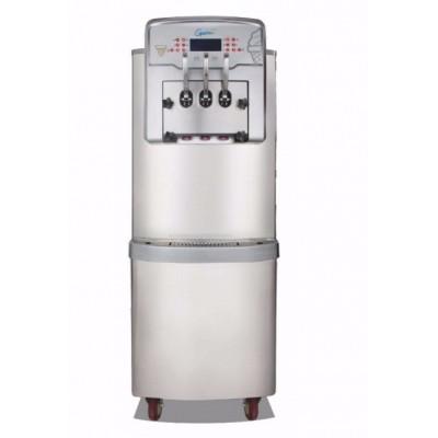 广绅BX-T双系统冰淇淋机