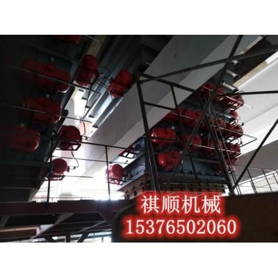 空气炮设备 空气炮配件价格