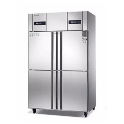 美厨冰立方冷柜