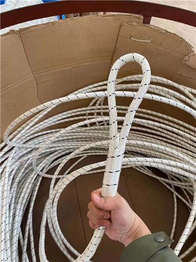 迪迪麻绳规格型号 迪迪麻绳生产厂家