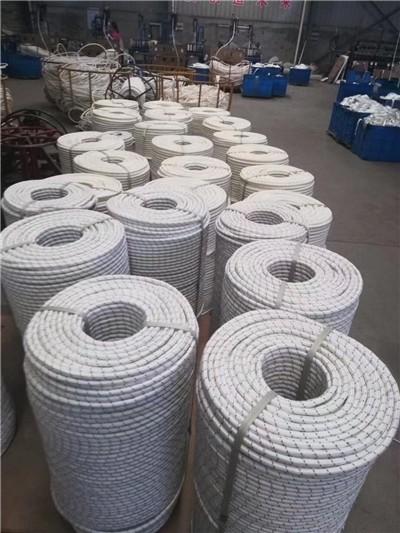 便宜迪迪麻绳生产厂家及品牌