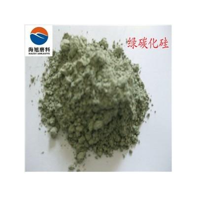 单面研磨粉末绿碳化硅600#800号1000目2000#