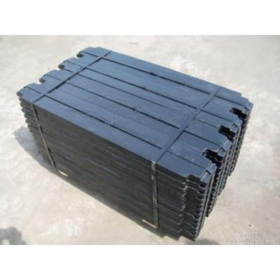 重庆铸铁配重售后三包——泊头市明志铸造厂