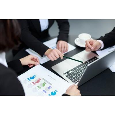北京集团公司注册条件及流程