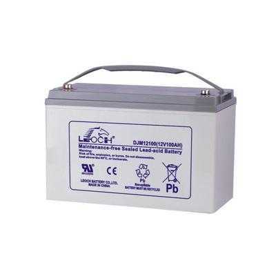 广州松下UPS蓄电池报价 广州理士12V蓄电池报价
