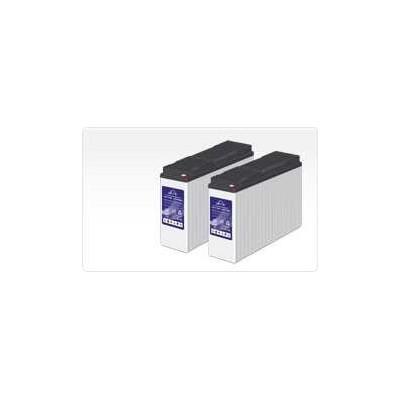 珠海理士12V蓄电池报价  珠海山特UPS不间断电源销售价格