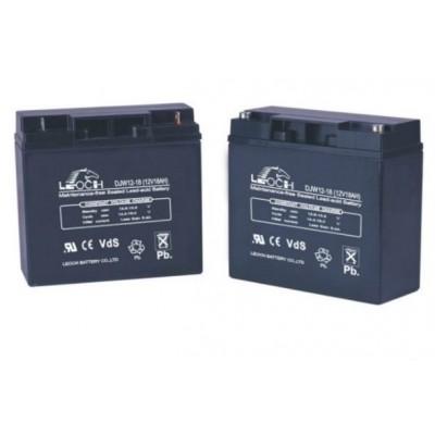 番禺理士12V蓄电池报价 清远UPS不间断电源销售维修价格