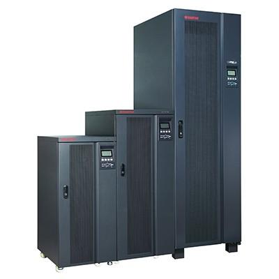 广州天河UPS电源销售维修报价 山特80KVAUPS电源价格