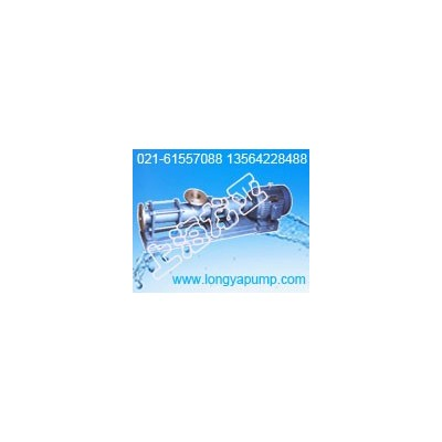 供应GL32带升降机西柚汁泵